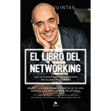El libro del Networking